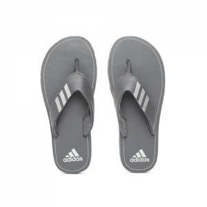 Slippers from Adidas online in India