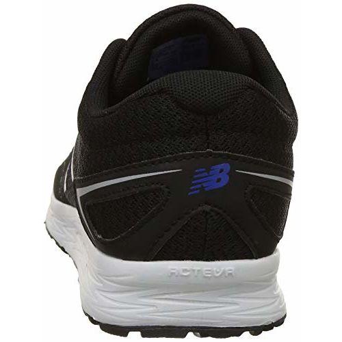 new balance men's flash v2 running shoes