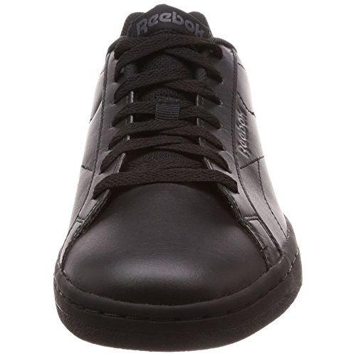 Reebok Men's Royal Complete CLN Tennis Shoes