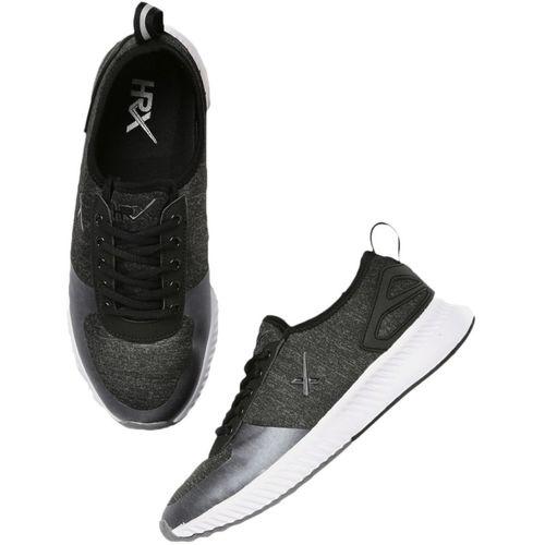 HRX by Hrithik Roshan Running Shoes For Men(Grey)