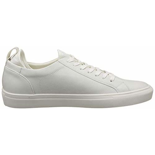 BATA Men's Harold Sneakers