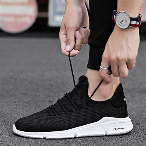 BOLTT AIR Wonder Sports & Running Shoes for Men