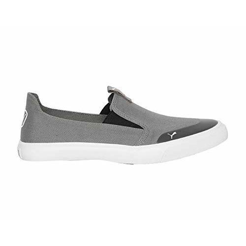 Men's On in Slip OnlineLooksgud Lazy Knit Buy Puma Idp Sneakers nN8vm0w