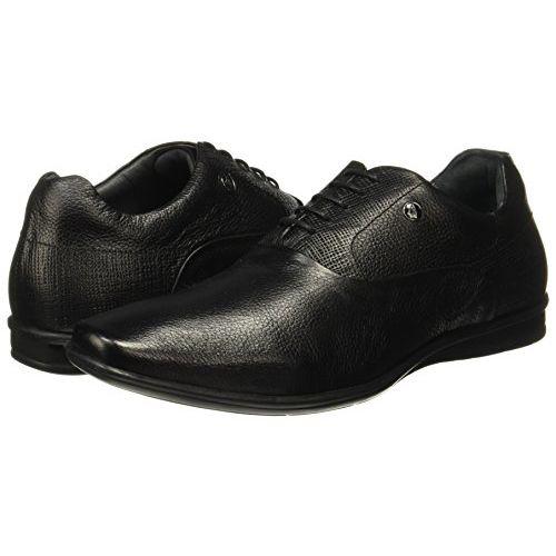 Corso Oxford Formal Shoes