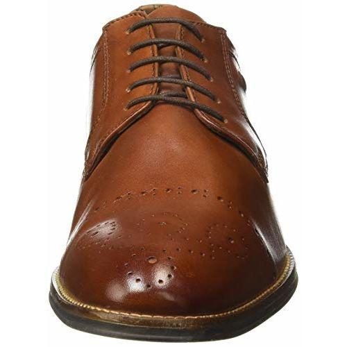 Buy Van Heusen Men's Formal Shoes
