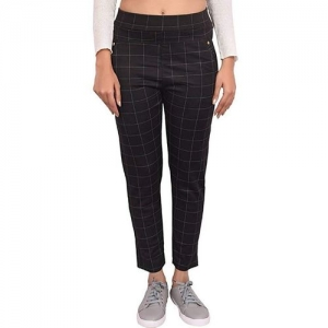 world choice Black Jegging(Solid)