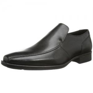 e96c48d1e2b8f Buy latest Men's Formal Shoes from Clarks online in India - Top ...