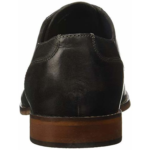 Arrow Men's Formal Shoes