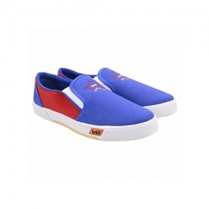 cc6b9d7682e2 Buy latest Men's FootWear from UniStar online in India - Top ...