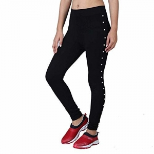 43ec499aa5 Buy latest Women's Leggings & Jeggings with discount more than 70 ...
