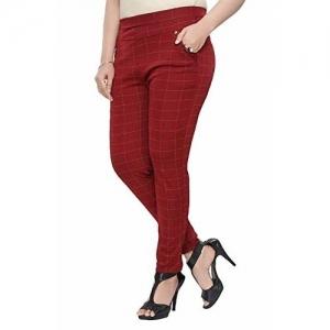 ac9007a097 Leggings online: Buy Leggings & Jeggings for Women Online in India ...