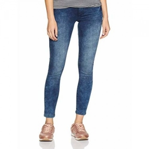 United Colors of Benetton Women's Jeggings