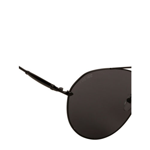 Voyage Unisex Oval Sunglasses B8080MG2721