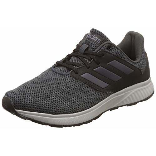 Adidas Men's Kray 3.0 M Running Shoes