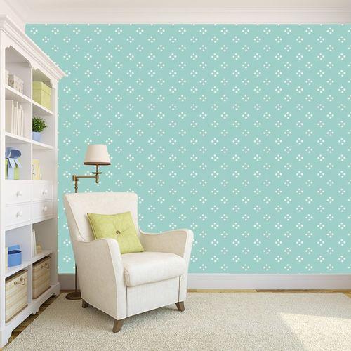 100yellow Abstract Wallpaper(203.2 cm X 121.92 cm)