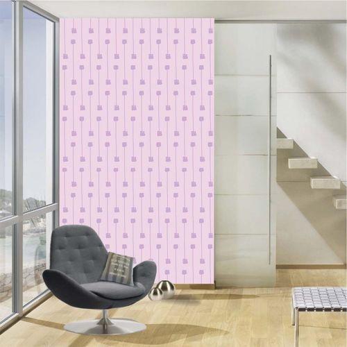 100yellow Classics Wallpaper(203.2 cm X 121.92 cm)