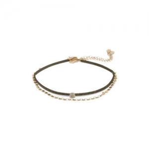 Accessorize Set of 2 Bracelets