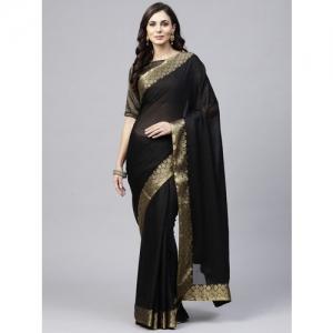 fa386aac692f40 Buy Singaar Singaar Premium Readymade Blouse - Designer - Party Wear ...