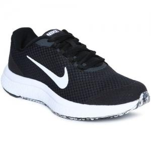 Nike Running Shoes For Women(Black)
