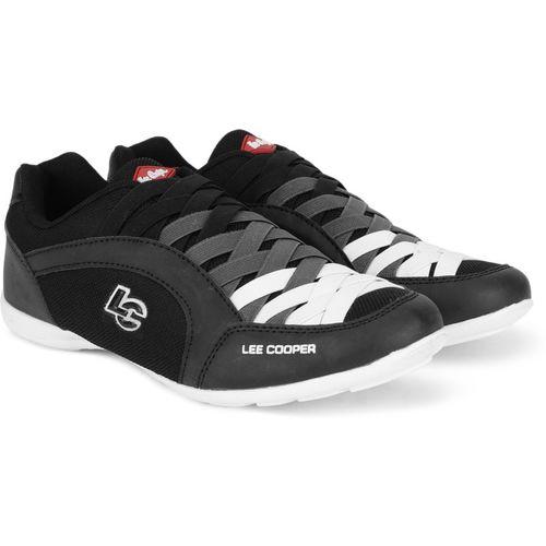 Buy Lee Cooper LF0430 Walking Shoe For