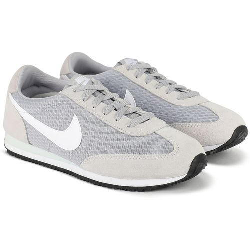 Larva del moscardón Detallado Confirmación  Buy Nike WMNS OCEANIA TEXTILE Walking Shoes For Women(Grey) online |  Looksgud.in