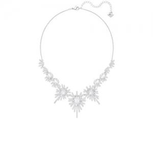 SWAROVSKI Wide Hippy Necklace