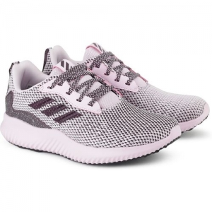 9e37aa8f2 Buy latest Women's Sports Shoes from Adidas On Flipkart online in ...