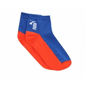 Puma SOCKTHEM Unisex Fan Socks
