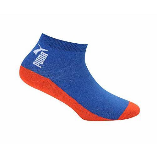Puma SOCKTHEM Unisex Fan Socks