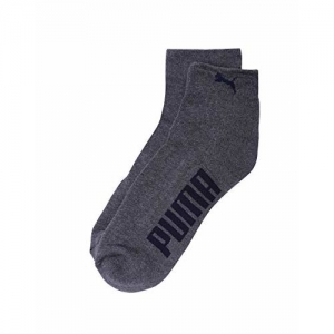 Puma Ankle Length half terry 6P