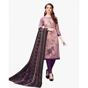 4bf851eba52 Buy latest Women's Salwar Suits Below ₹500 On Flipkart with ...