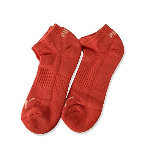 Puma Men's Solid Socks