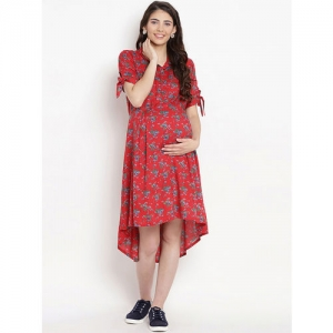7ce36cd7f91f3 Peter Pan Collar - Top Collection at LooksGud.in | Looksgud.in