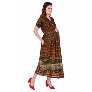 accd9d8219e19 Maternity Wear for Ladies: Buy Women's Maternity Wear Online in ...