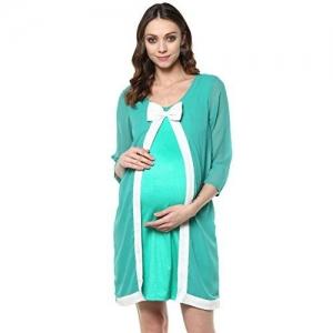 642ef85062284 Buy latest Women's Maternity Wear Below ₹1000 online in India - Top ...