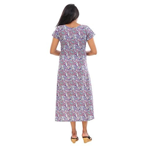 Ziva Maternity Wear Ziva Women's Maternity Dress