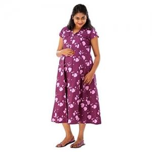 8744a1228a96e Buy latest Women's Maternity Wear Below ₹1000 online in India - Top ...