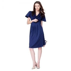 d13cb287ca748 Buy latest Women's Maternity Wear On FirstCry online in India - Top ...