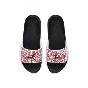 save off f4229 03ab6 Buy latest Men's FlipFlops & Slippers from Jordan On Myntra ...