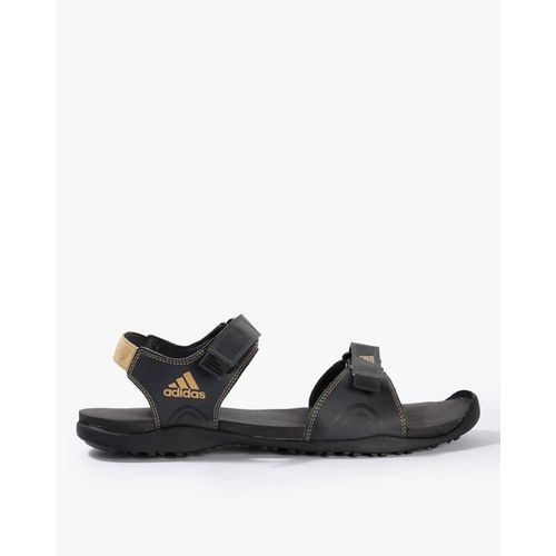 Buy ADIDAS Gempen Sports Sandals with
