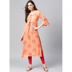 3d6c297dfe Buy latest Women's Kurtas & Kurtis from Libas On Myntra online in ...