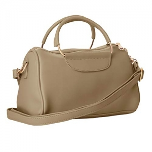 TAP FASHION Stylish Classic Handbag, Sling Bag