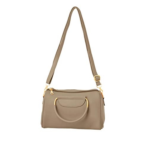 TAP FASHION Stylish Classic Handbag, Sling Bag