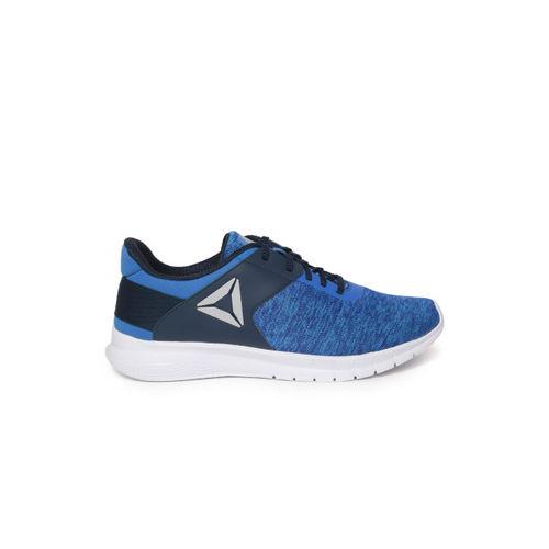 REEBOK Genesis Runner Running Shoe For Men(Blue)