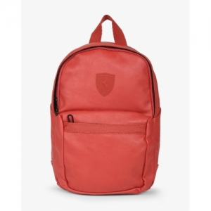 283e3933ade Buy latest Women's Bags from Puma online in India - Top Collection ...
