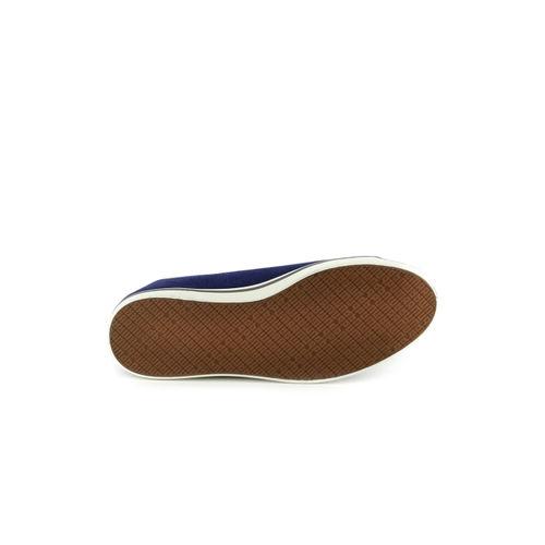 Puma Blue Regular Sneakers