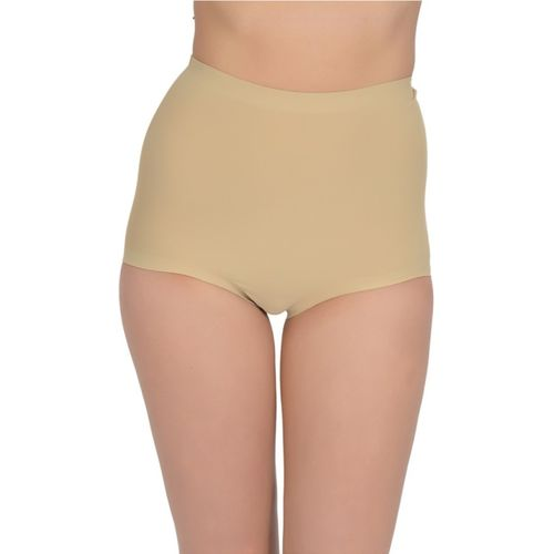 Da Intimo Women Shapewear
