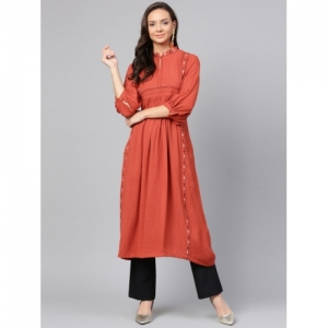 bfe34428c Buy latest Women's Kurtas & Kurtis from W for Woman On Jabong online ...