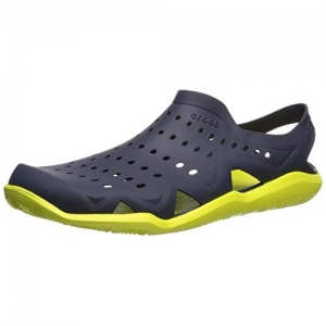 8367c78081528 Buy latest Men's FootWear from Crocs online in India - Top ...