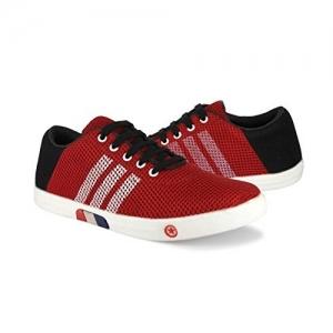 sneaker shoes for men buy men's sneakers in india at
